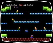 Mario Bros.™